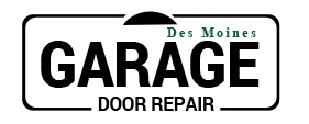 garage door repair des moines 22220 10th ave s seattle wa