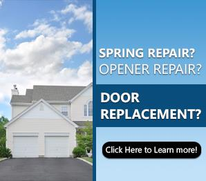 Amarr Wood Garage Doors - Garage Door Repair Des Moines, WA
