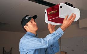 Garage Door Openers in Des Moines 24/7 Services